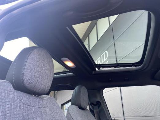 Occasion MINI Mini 5 Portes One 102ch Blackfriars 115g 2018 Argenté 20990 € à Metz