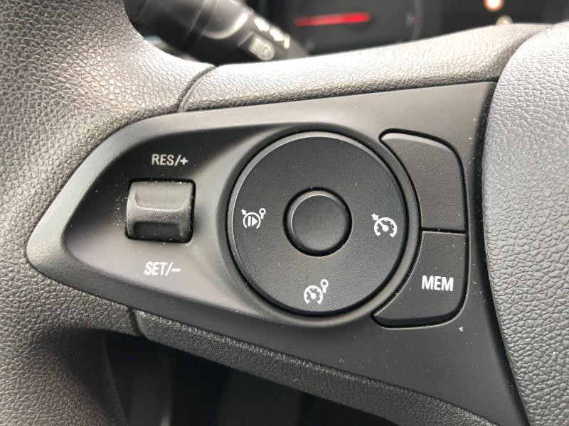 Occasion OPEL Grandland X 1.2 Turbo 130 Edition IntelliGrip GPS Carplay garantie 1 an 2018 Rouge Rubis 17990 € à Oberhausbergen