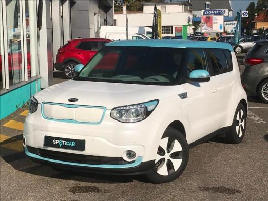 KIA occasion Mulhouse : 51 KIA en vente dans le réseau CAR ...