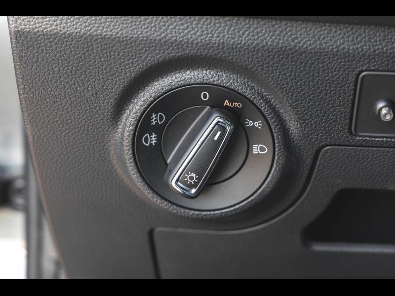 Occasion SEAT Ibiza 1.6 TDI 95 Xcellence Gps Gtie 12 2018 Gris 15990 € à Mulhouse