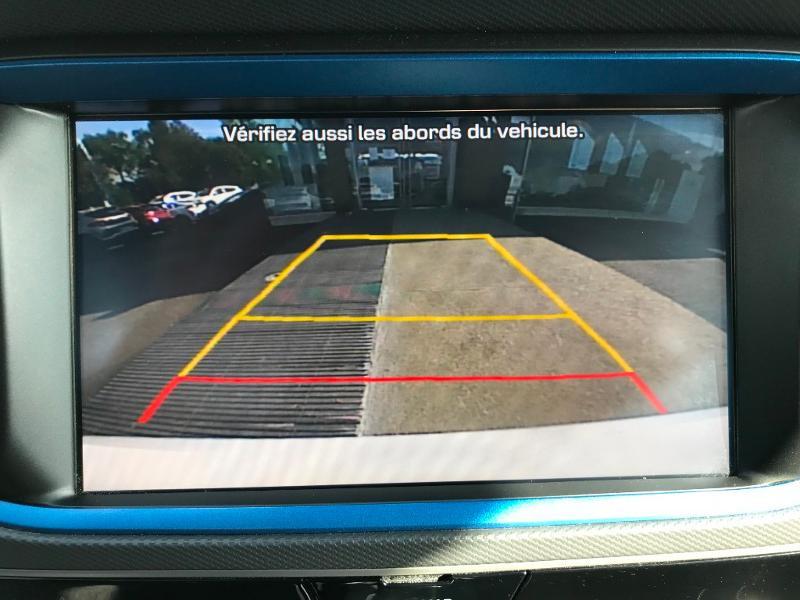 Occasion HYUNDAI Ioniq Hybrid 141 Creative Camera GPS Gtie 2023 2018 Blanc 17489 € à Mulhouse