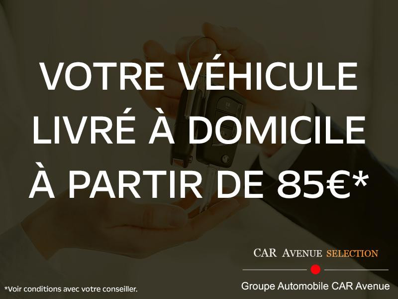 Occasion AUDI A4 Avant Tdi 190 S line quattro TO Pano Jantes 19  Rotor Garantie 1 an 2015 Blanc 24990 € à Sélestat