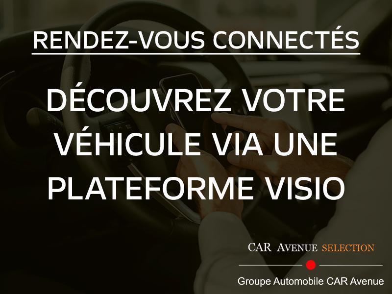 Occasion SEAT Leon 2.0 TSI 290 Cupra Seat Sound System Full Link Garantie 1 an 2016 Gris Pyrénéen 23990 € à Sélestat