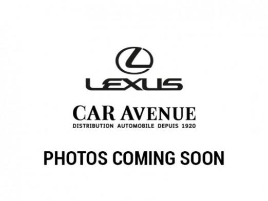 Used LEXUS RX 3.5 hybride Privilège + 1an de garantie! 2010 BROWN € 16,450 in Wavre