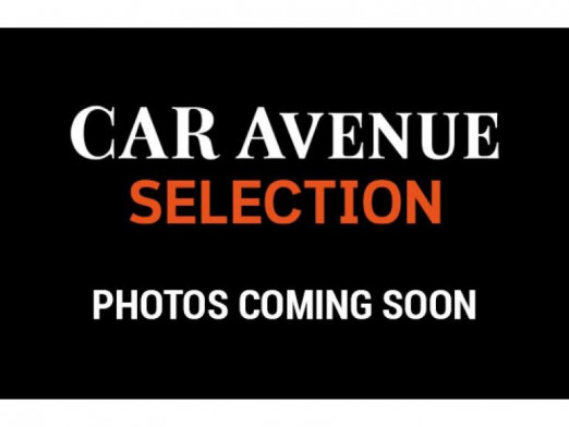 Used TOYOTA Avensis 1.6 MT BERLINE 2009 GREEN € 5,650 in Wavre